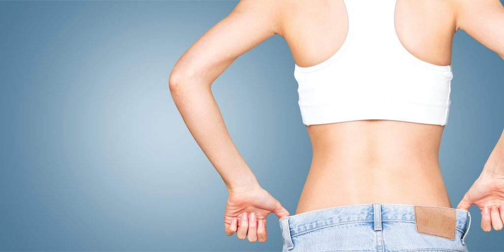 Hypnosis for Weight Loss from San Diego Hypnotist Elena Mosaner